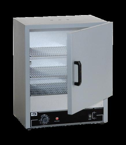 Drying Ovens Market: Competitive Dynamics & Global Outlook 2023