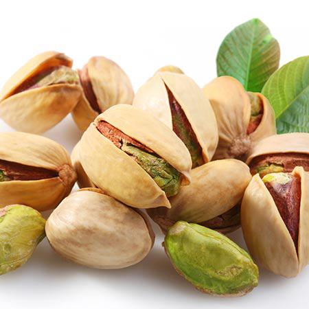Pistachio Market Is Booming Worldwide 2026 By Top vendors