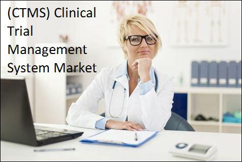 Clinical Trial Management Systems (CTMS) Market