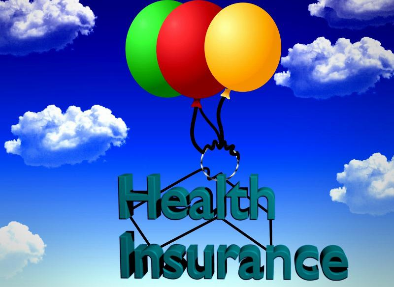 Deductibility of Self-Paid Health Costs as Insurance Costs