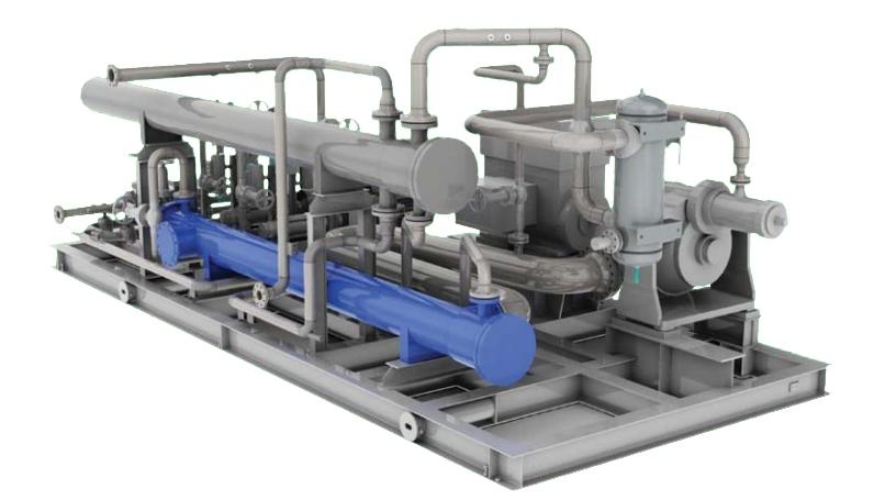 Waste Heat Recovery System Market 2018 size, share and Trends