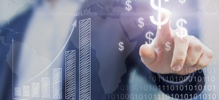 Revenue Management System Market Demand Analysis, Development