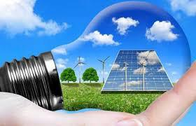 Clean Energy Market to 2025 by Leading Players Motech Industries