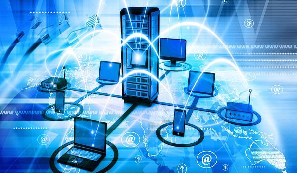 Fixed Data Connectivity Market