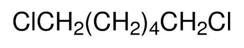 1,6-Dichlorohexane Market