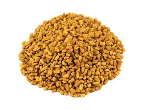 Fenugreek Seed Extract Market