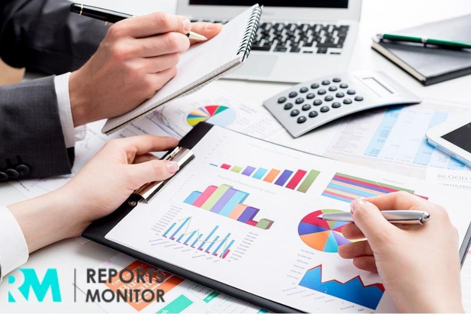 SaaS-Based Expense Management SoftwareMarket