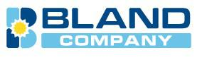 Bland Solar Offering Quality Yet Cost-effective Solar Panel