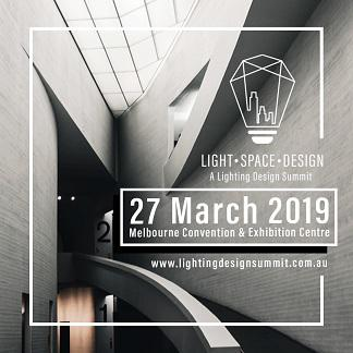 Fostering the Effective Convergence of Light, Space and Design