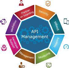 API Management  Market