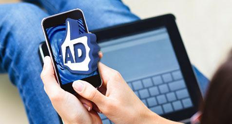 Mobile Ad Networks Market