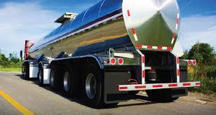 Chemical Logistics Market