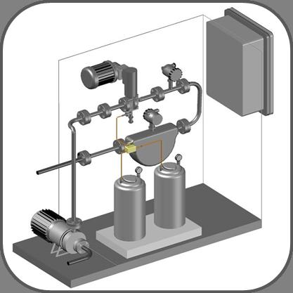 Automatic Sampling System Market to Witness Robust Expansion