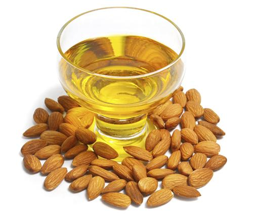 Sweet Almond Oil Market Progresses for Huge Growth to 2026