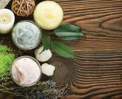 Organic Skin Care Market