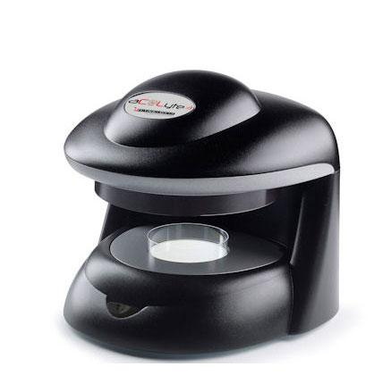 Automatic Colony Counters Market Size, Share, Development