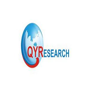 Macroporous Adsorption Resin D312 Market 2018: QY Research