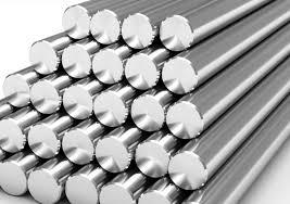 Global Stainless Steel Market Key Information By Top Key Player