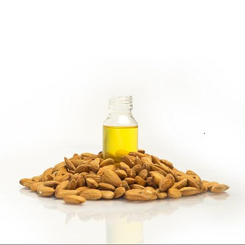 Global Almond Oil Market Size, Share, Trends & Forecast 2023 | AOS