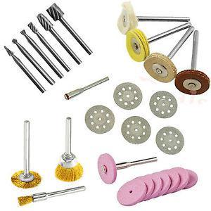 Diamond Cutting and Polishing Market