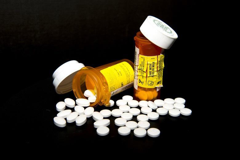 Bacterial Vaginosis Drugs Market