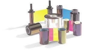 Card Printer Ribbons Market set to Register 3.9% CAGR During