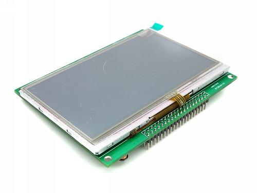 Large-size TFT-LCD Market Size, Share, Development by 2023