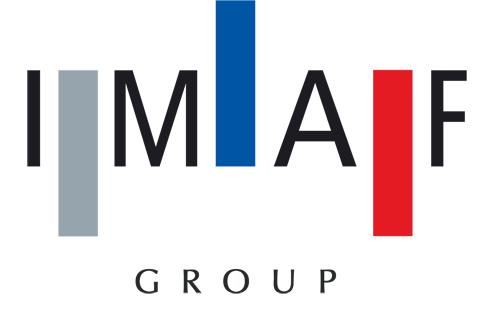 Label IMAF Group