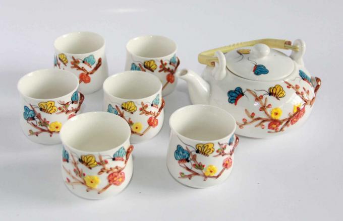 Ceramic-Decal
