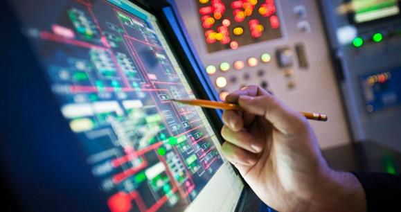 Industrial Automation Services Market Key Player Information
