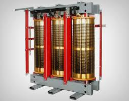 Medium Voltage Transformers Market to grow at a CAGR of 4.5%