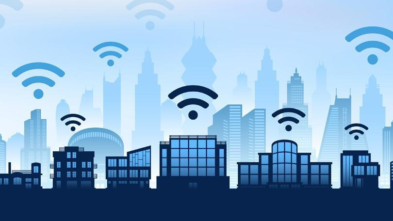 Public Safety In-Building Wireless DAS Systems Market Overview