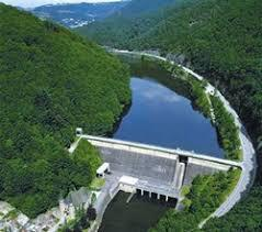 Hydropower Plant Market