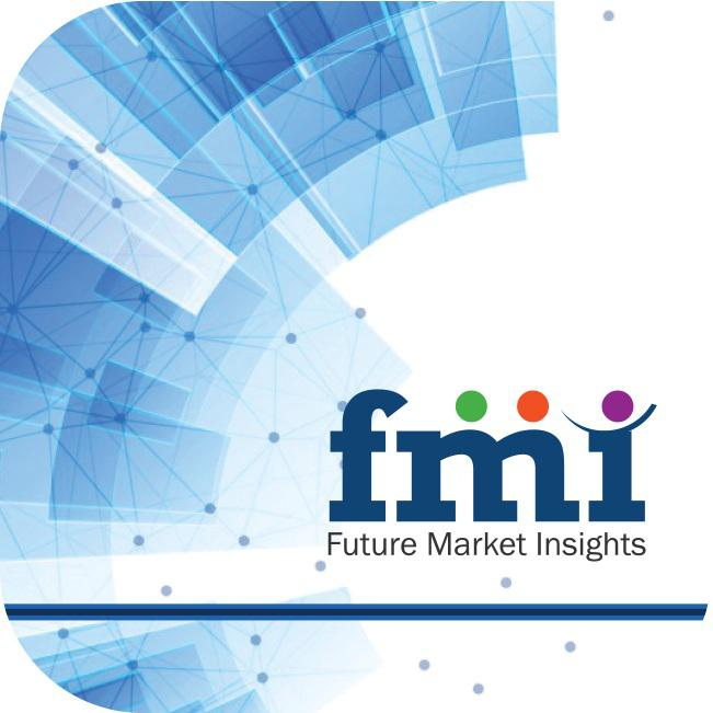 Metal & Metal Oxide Nanoparticles Market: Gold Nanoparticles