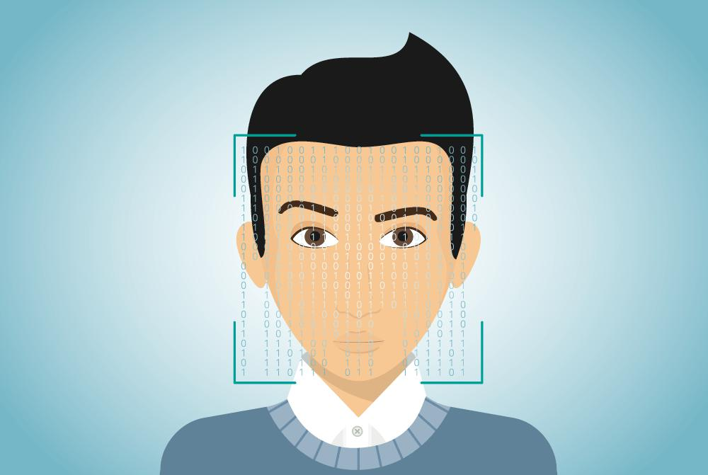 Developments and Opportunities for Facial Recognition