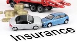 Vehicle Insurance Market