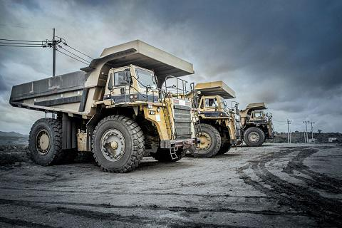 Global Mining Equipment and Machinery market Comprehensive