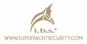 i.b.s. superyacht security