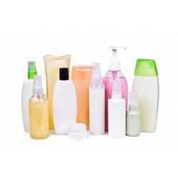 Personal Care Products Market