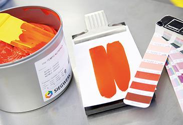 Packaging Printing Inks Market Analysis Focusing on Top Key