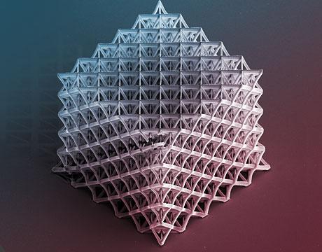Nanoceramics Market