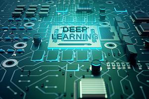 Deep Learning Chip Market Statistics, Industry Trends