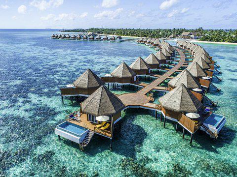 Image result for Floating Hotels Market