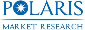 Electronics & Consumer Goods Plastics Market - Comprehensive