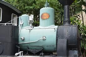 Global Commercial Boiler Market