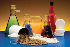 Fine Chemicals
