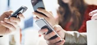 Mobile Virtual Network Operator Market
