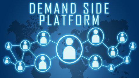 Demand Side Platform (DSP) Software