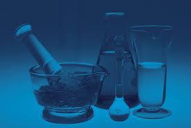 Biotechnology Based Chemicals Market