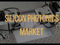 Global Silicon Photonics Market